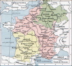 France_714_Paul_Vidal_de_la_Blache_1912@Wikimedia.jpg