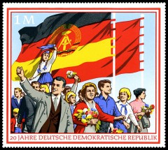 Stamps_of_Germany_(DDR)_1969,_MiNr_1508.Wikimedia.jpg